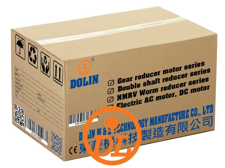 Dolin moves motor manufacturing from Taiwan to Vietnam