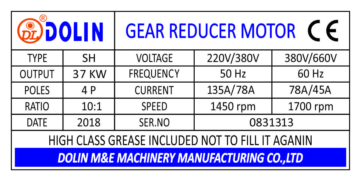 What is a Gear Reducer?